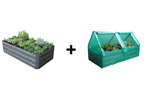 greenlife garden products urban gardening   ages