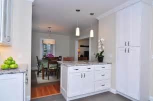 pics white cabinets