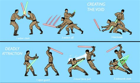 master the combat saber how to and fight with the form of a samurai books how to carve roast unicorn cool jedi lightsaber