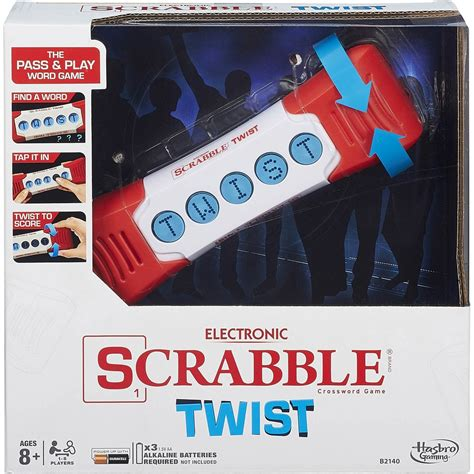 scrabble electronic scrabble electronic twist toys clearance shop