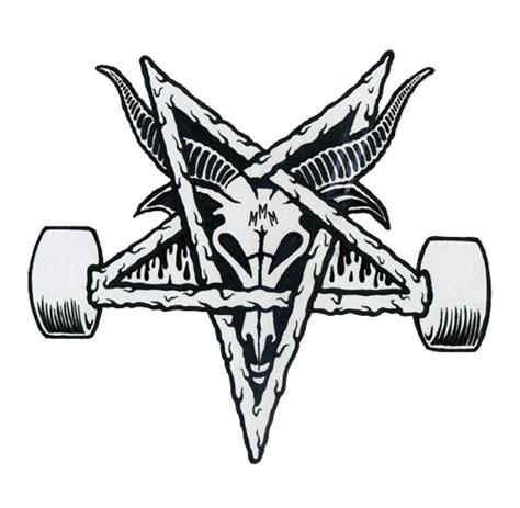 thrasher skate goat logo thrasher skate goat wallpaper