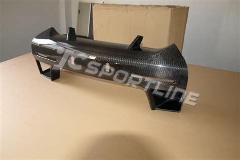 alfa romeo carbon fiber license plate frame nissan nissan gtr35 intermediate carbon fiber license