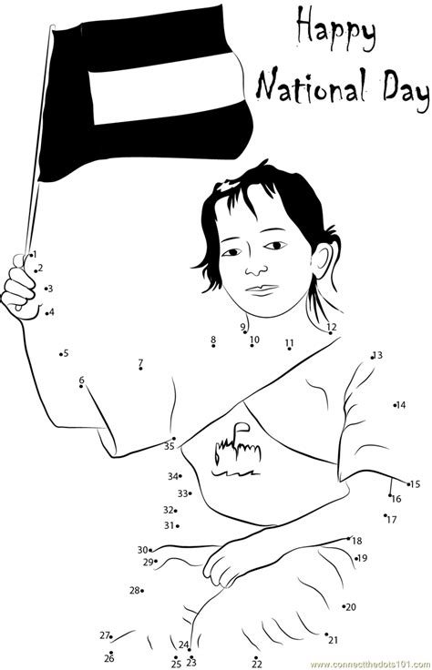 coloring pages for uae national day 94 coloring pages for uae national day coloring
