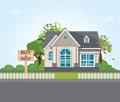 expenses buying a house does buying a home cost more than renting