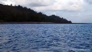 Mercedes Island Canton Island Mercedes Camarines Norte Naga City Deck