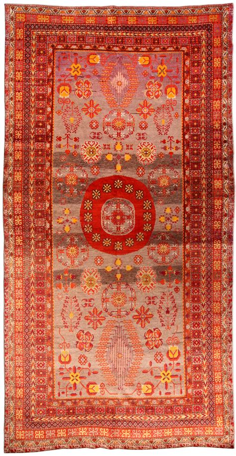 samarkand rugs five things you didn t about samarkand rugs rug by doris leslie blau