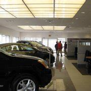 mike barney nissan service mike barney nissan 23 photos 15 reviews dealerships