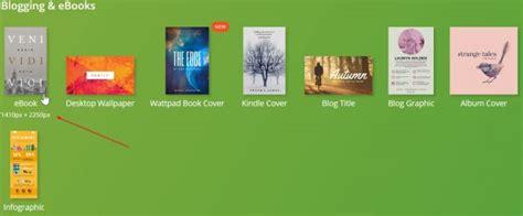 canva ebook how to repurpose content for maximum social reach