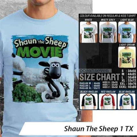 T Shirt Kaos Anak Clash Of Clans C 004 17 terbaik gambar tentang t shirts i di