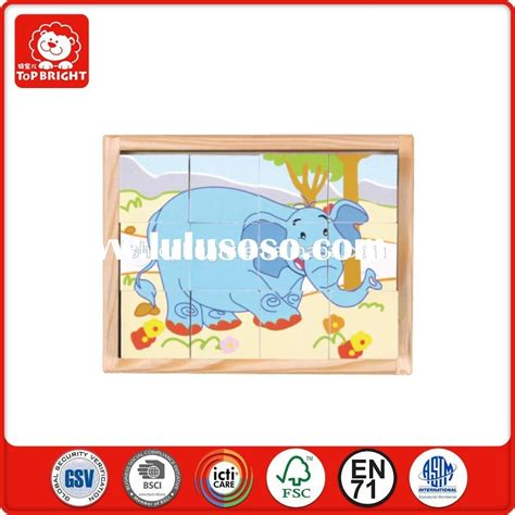 free printable personalized jigsaw puzzles crossword puzzles for sale price china manufacturer