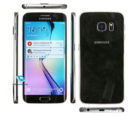Harga Samsung S7 Di Amerika samsung mynewshub