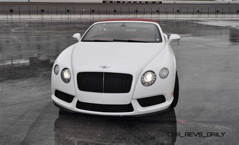 bentley v8s 2015 bentley continental gt v8s convertible review
