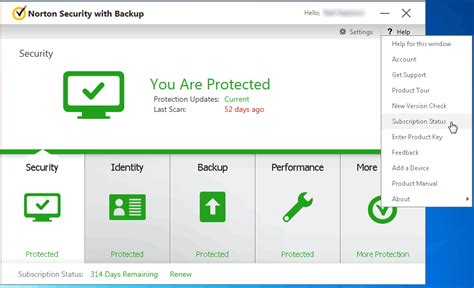 norton trial reset free download norton trial reset never expired repacked working