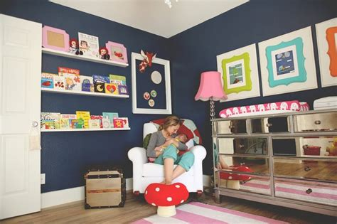 playroom paint colour rooms