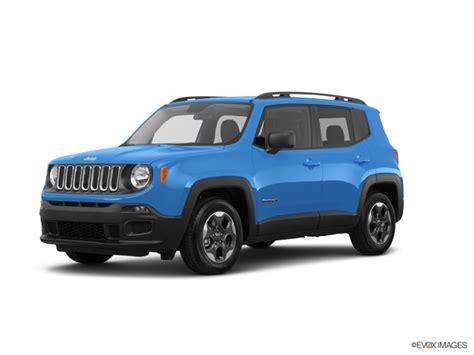 Buick Chrysler Dealer by Yuma Jeep Chrysler Lincoln Ram Ford Buick Chevrolet