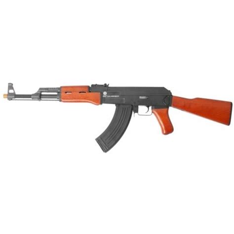 Airsoft Gun Crisis Real Scale Ak 47 1 17 best images about airsoft on pistols shops and woods