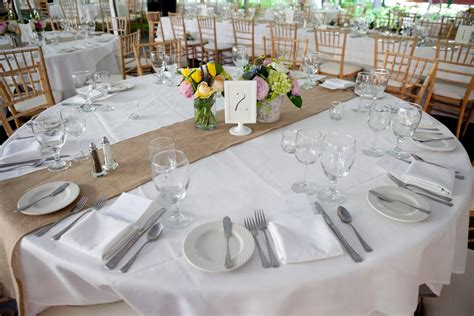 wedding table decorations inspiration 21 country wedding table decorations tropicaltanning info
