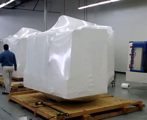 boat shrink wrap sacramento boat repair supplies kd marine design