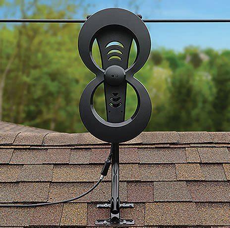 antennas direct tv antennas reinvented