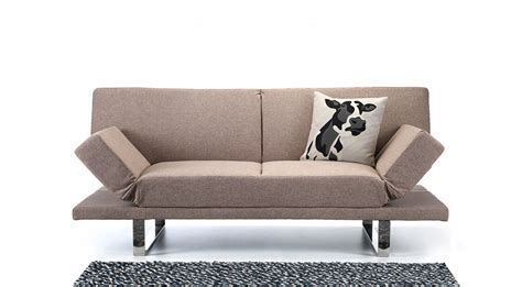 modern leather sofas uk modern sofas uk denver leather sofa modern sofas contemporary lentine marine thesofa