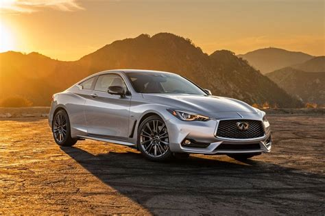 infiniti coupes 2017 infiniti q60 coupe warning reviews top 10 problems