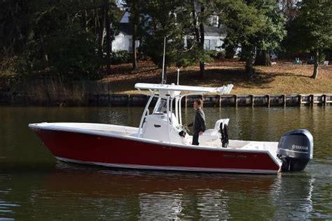 boat trader regulator 24 regulator new and used boats for sale