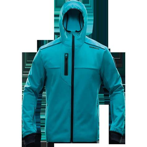 design softshell jacket adidas porsche design sport softshell jacket porsche