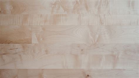 Sycamore Hardwood Floors by Sycamore Vastern