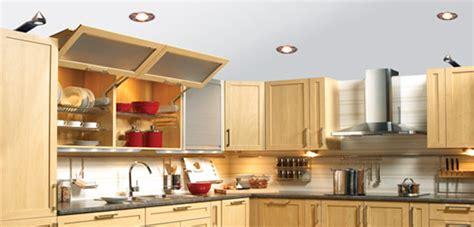 eclairage tiroir cuisine eclairage tiroir cuisine obasinc