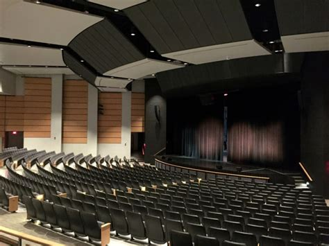12 best youth extra auditorium live in west bend wisconsin w the west bend high school