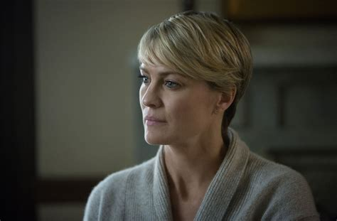 house of cards season 3 robin penns hair robin wright to play key role in blade runner sequel den