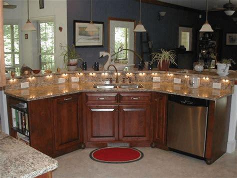 kitchen island designs with sink and dishwasher kitchen