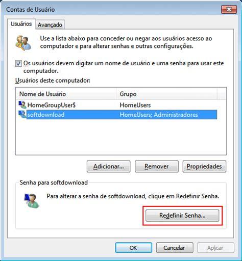 recuperar contrase 241 as de windows 7 8 descargar gratis como recuperar a senha de usu 225 rio do windows 7