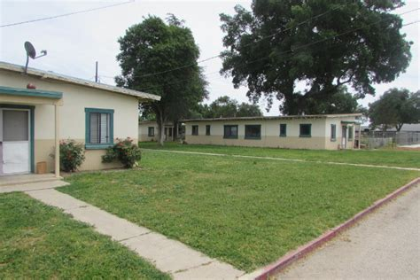 oak park housing authority paso robles housing authority celebrates 70 new housing units paso robles daily news