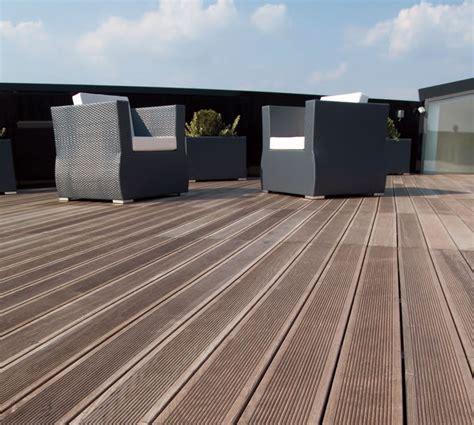 outdoor porch floor ls outdoor floor panels modern house