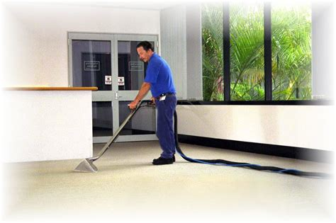 commercial rug cleaner commercial carpet cleaning quality care cleaningquality care cleaning