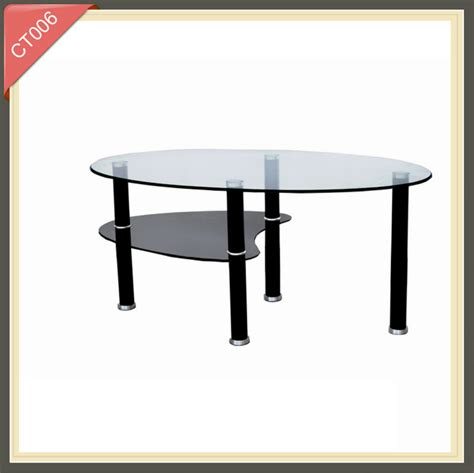 tempered glass coffee table buy modern coffee table