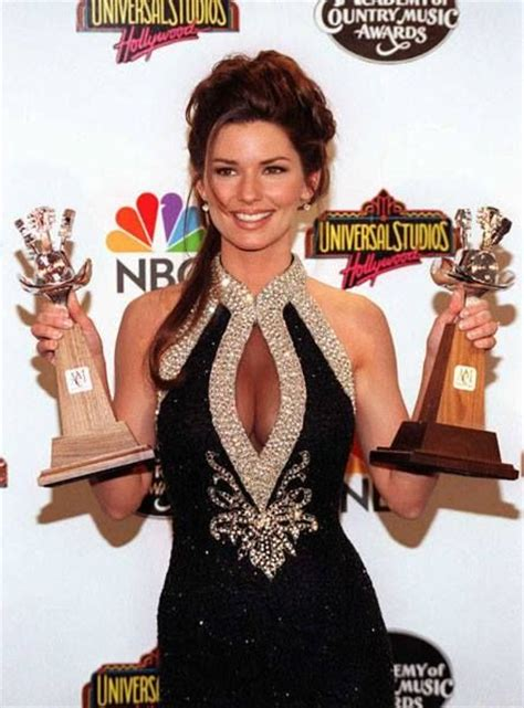17 best images about shania on canada ontario and the most beautiful