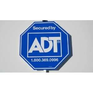 adt home security customer service on popscreen