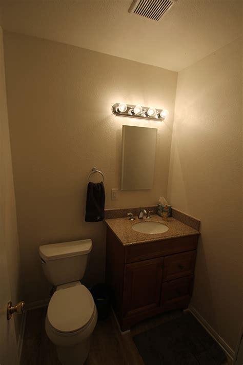 bathroom remodel huntington beach huntington beach ca home remodel