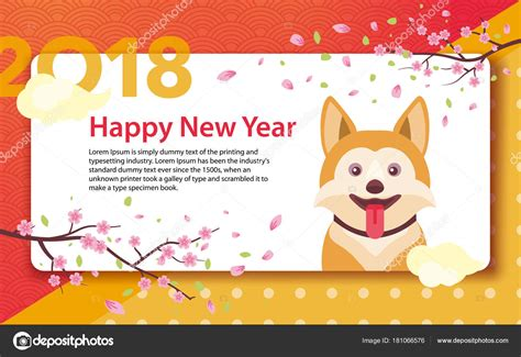 new year 2018 raleigh nc happy new year 2018 stock vector 169 stockertop