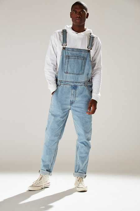 light blue overalls mens s overalls coveralls outfitters
