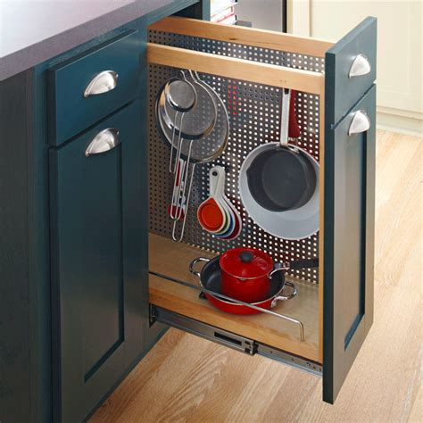 kitchen cabinet storage accessories kitchen cabinet accessories neiltortorella com