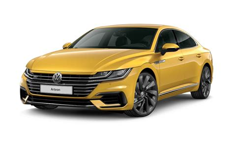 Volkswagen Autos by Volkswagen Arteon Reviews Volkswagen Arteon Price