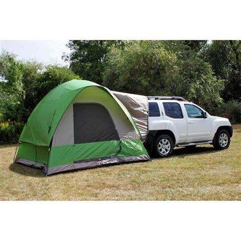 Pontiac Sleepaway C by Best 25 Suv Tent Ideas On Suv Cing Tent