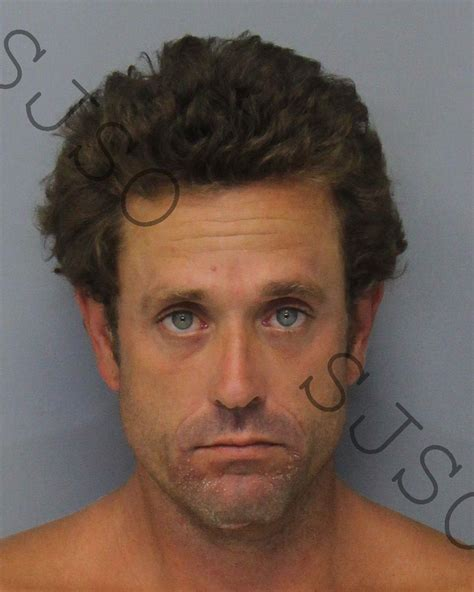 St Johns County Arrest Records Kenneth Lloyd Cbell Inmate Sjso17jbn002590 St Johns County Near St Augustine Fl