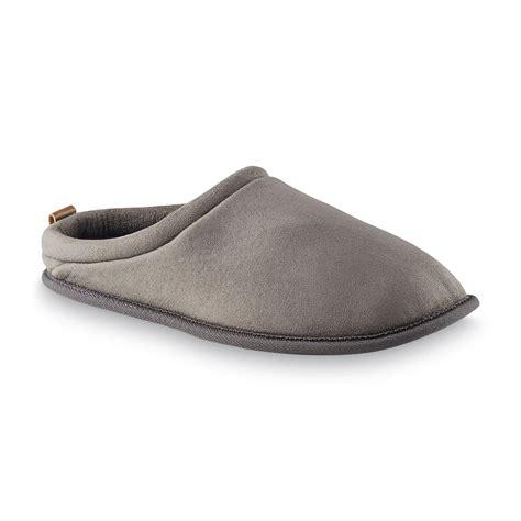 sears slippers for prod 1689560612 hei 333 wid 333 op sharpen 1