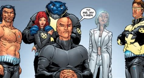 new x men by grant 0785132538 the tearoom of despair what is best in life grant morrison s new x men comics