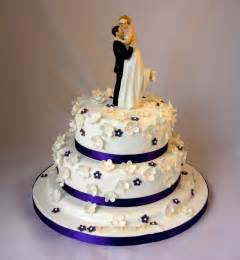 wedding cake bakery top 50 beautiful wedding cakes fashion trend