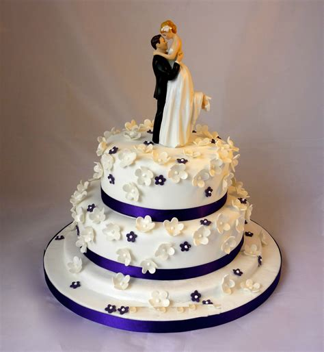 Cakes Of Wedding by Top 50 Beautiful Wedding Cakes Fashion Trend